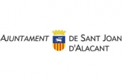 Ayuntament de Sant Joan